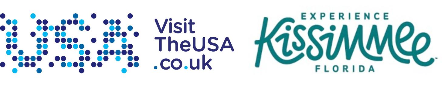 Advertiser Logo Image
